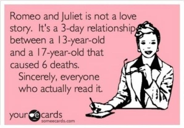 funny-picture-romeo-juliet-love-story