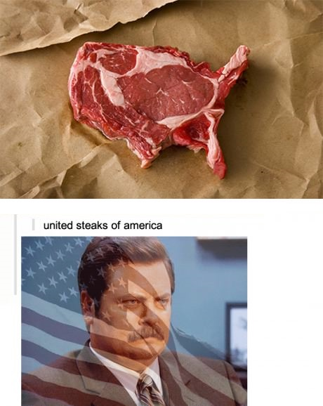 funny-picture-ron-swanson-murica