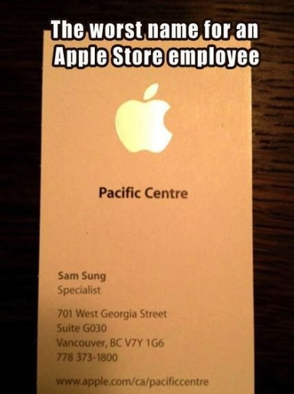 funny-picture-samsung-apple-card