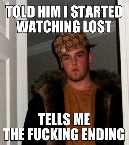 funny-picture-scumbag-steve-lost