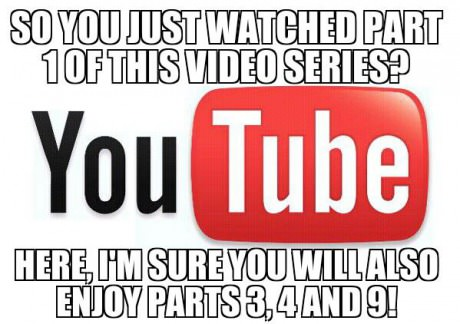 funny-picture-scumbag-yputube