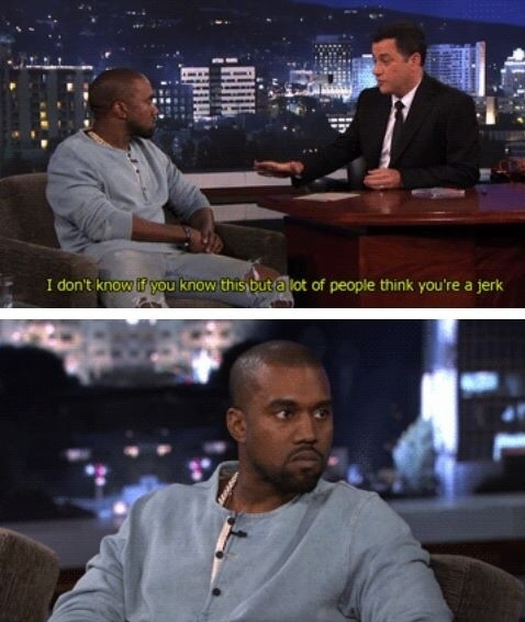 funny-picture-shock-kanye