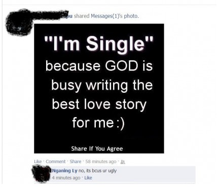 funny-picture-single-ugly-burn