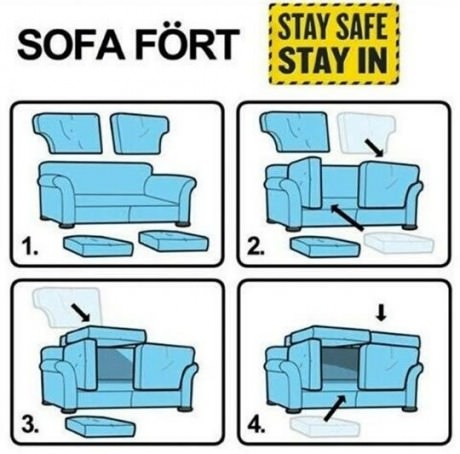 funny-picture-sofa-fort