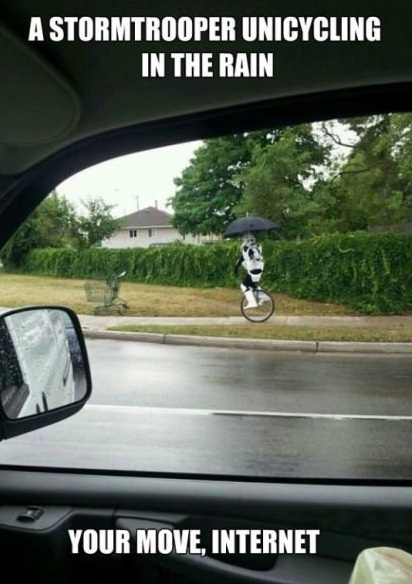 funny-picture-stormtrooper-unicycle-internet