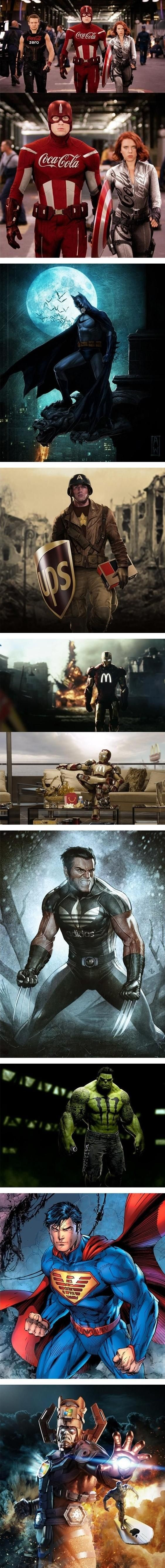 funny-picture-superheroes-sponsors