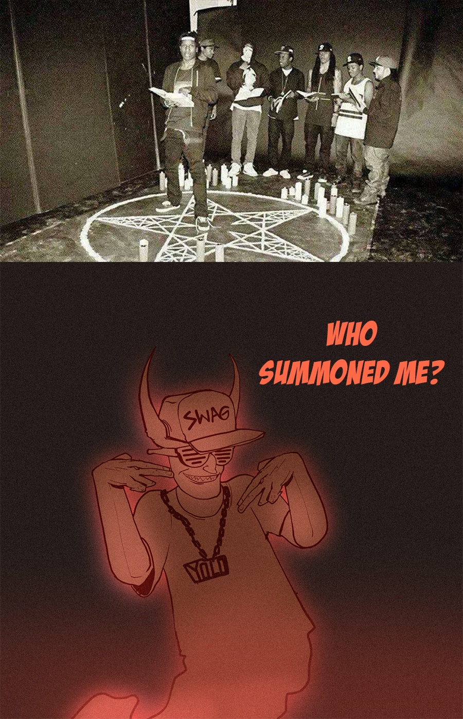 funny-picture-swag-demon
