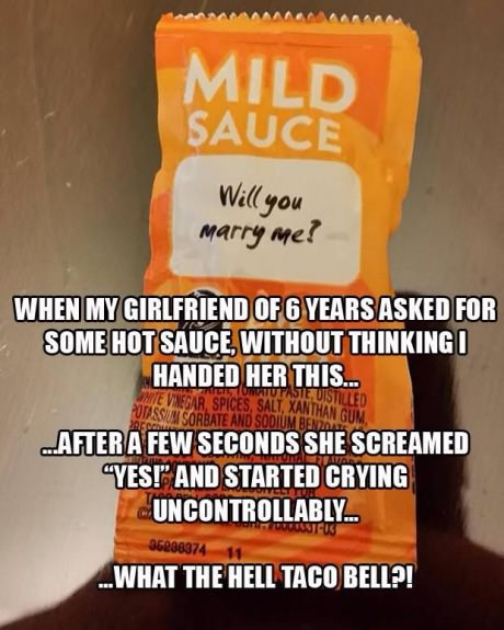 funny-picture-taco-bell-marry-me