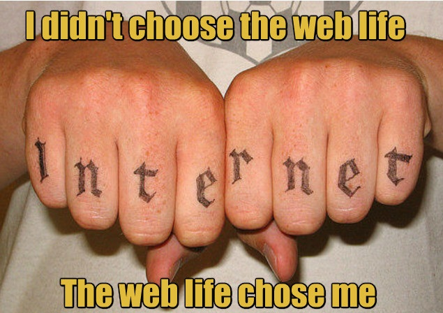 funny-picture-tattoo-internet