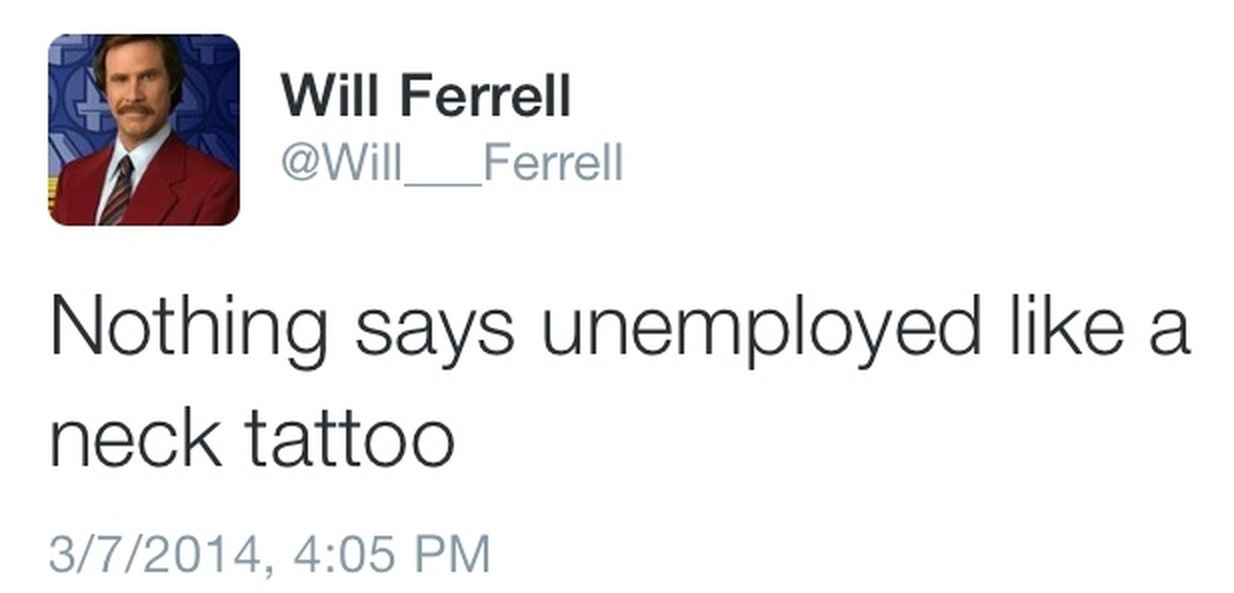 funny-picture-tattoo-neck-unemployes