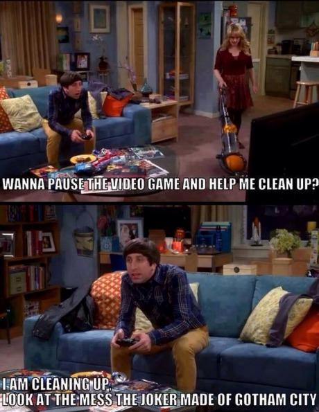 funny-picture-the-big-bang-theory-cleaning