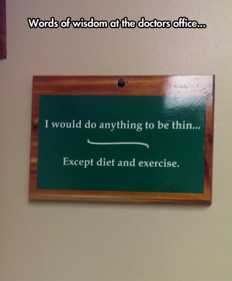 funny-picture-thin-diet-exercise