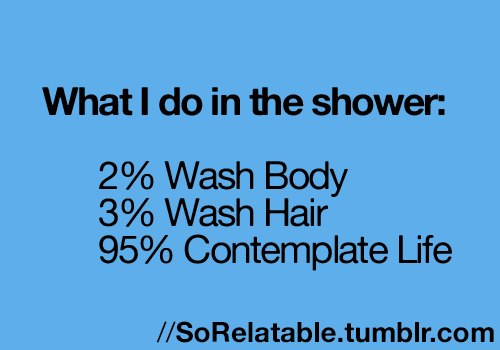 funny-picture-thought-shower