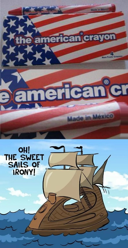 funny-picture-usa-mexico-irony