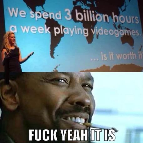 funny-picture-video-games