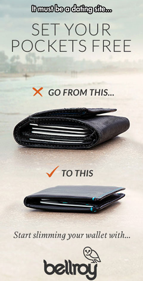 funny-picture-wallet-full-ad-pockets-Bellroy
