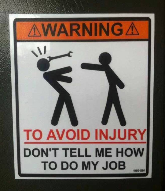 funny-picture-warning-sign-injury-job