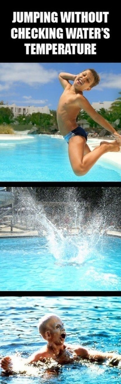 funny-picture-water-cold