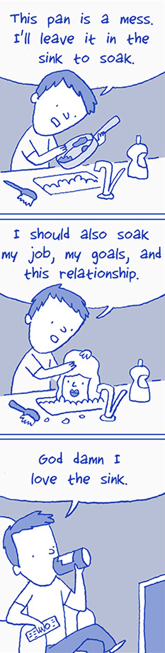 funny-picture-webcomic-pan-messy-relationship