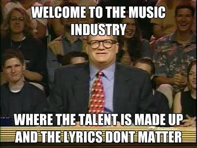 funny-picture-welcome-to-the-music-industry