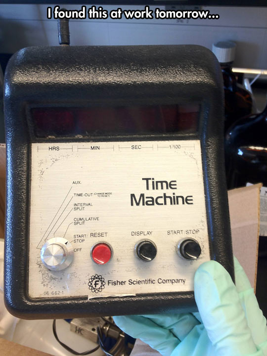funny-picture-work-time-machine-gloves