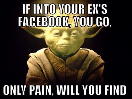 Very Funny Photo For Facebook For Kids
