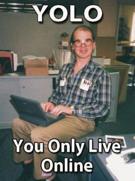 funny-picture-yolo-online
