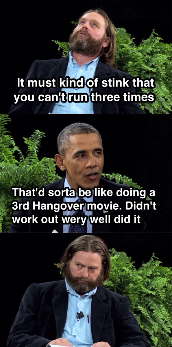 funny-picture-zach-galifianakis-obama