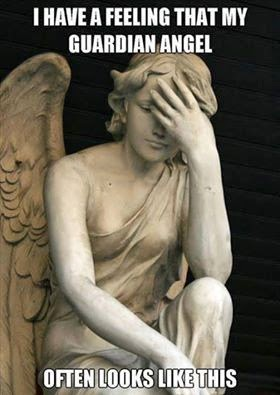 funny-pictures-guardian-angel