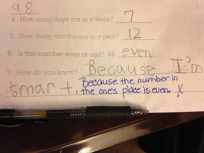 wanna-picture-smart-kid-answer