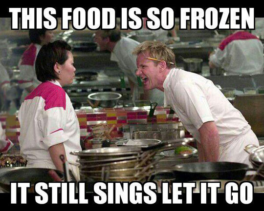 funny-picture-Hells-Kitchen-Frozen-raw-Gordon-Ramsay