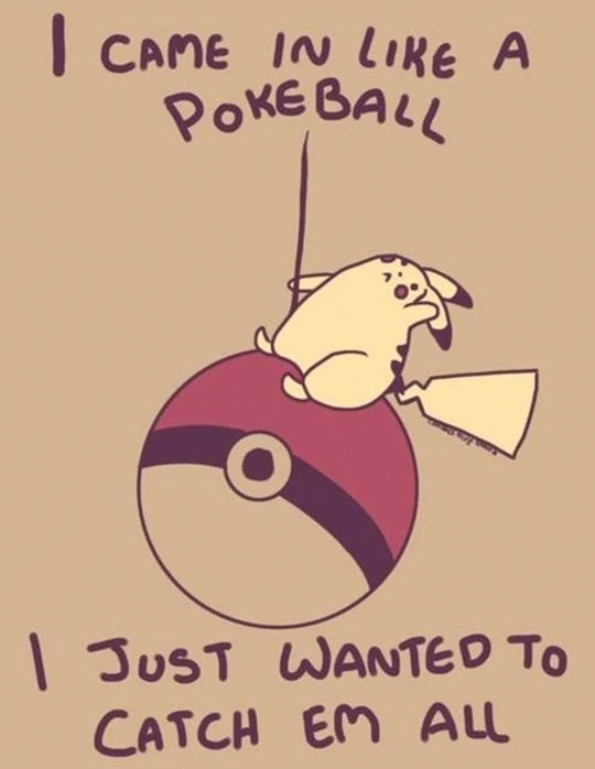funny-picture-Pikachu-Pokeball-Wrecking-ball-song