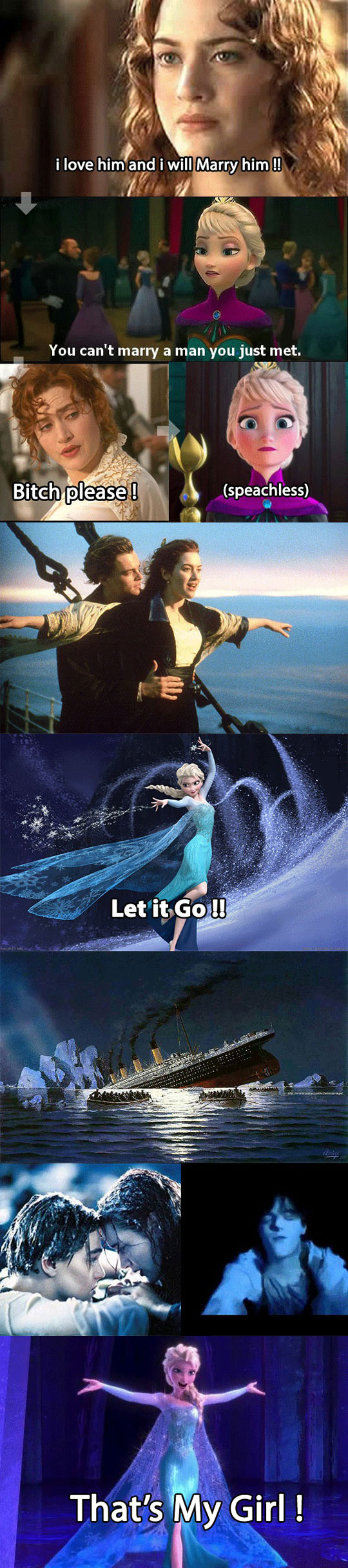 funny-picture-Rose-Frozen-Titanic-stories-vengeance