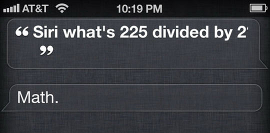 funny-picture-Siri-phone-math-question