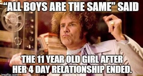 funny-picture-all-boys-same