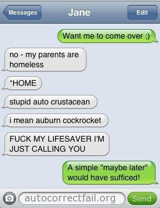 funny-picture-autocorrect-text