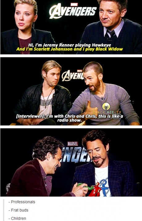 funny-picture-avengers-types