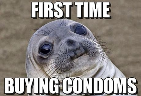 funny-picture-awkward-seal-condoms