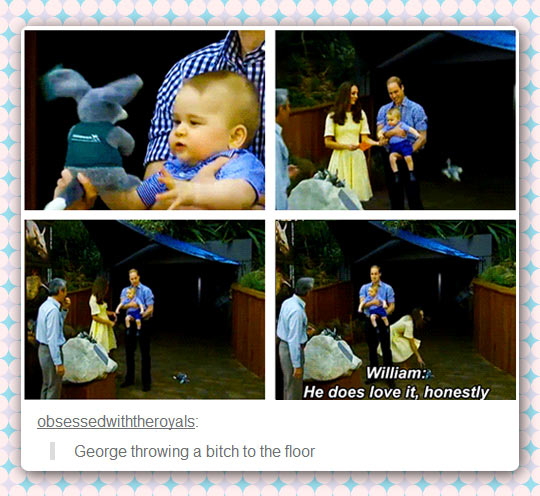 funny-picture-baby-William-prince-toy-throw