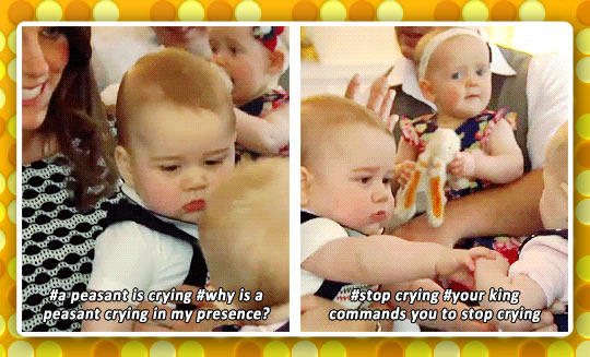 funny-picture-baby-king-peasant-kids