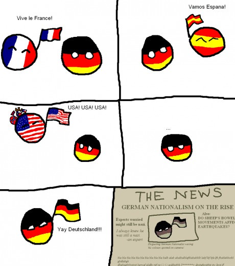 funny-picture-bad-luck-german