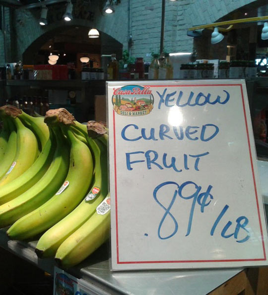 funny-picture-banana-curved-fruit-sign