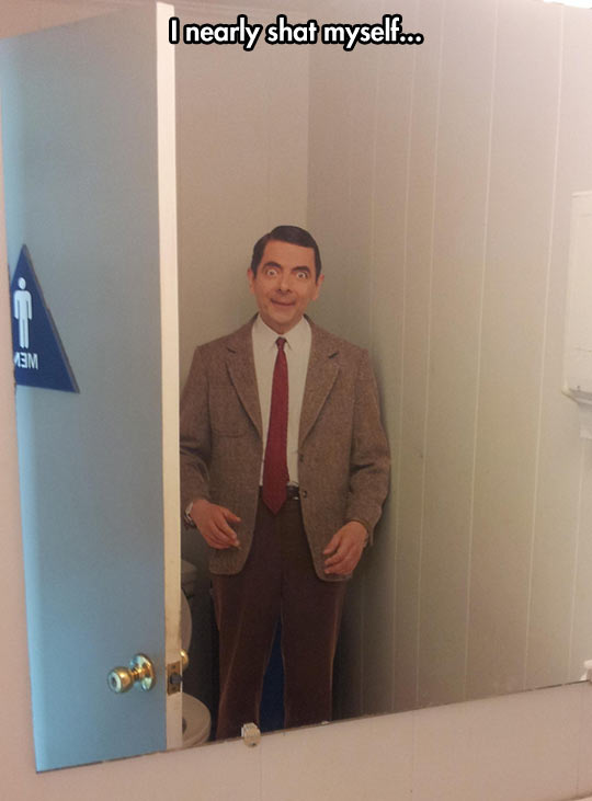 funny-picture-bathroom-Mr-Bean-cardboard
