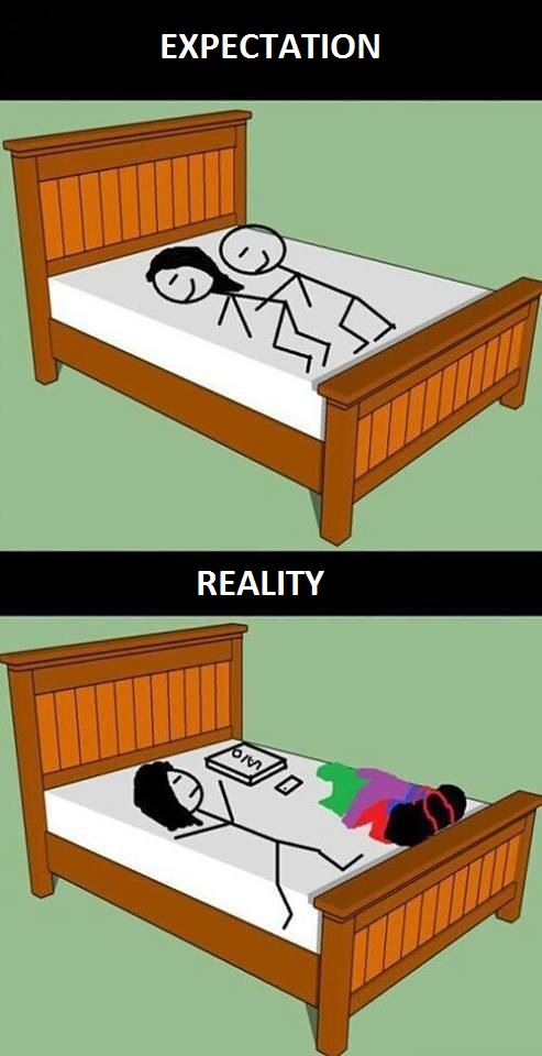 funny-picture-bed-expectation-reality