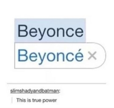 funny-picture-beyonce-true-power