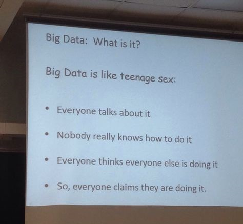 funny-picture-big-data