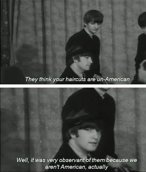 funny-picture-bloody-yanks-the-beatles