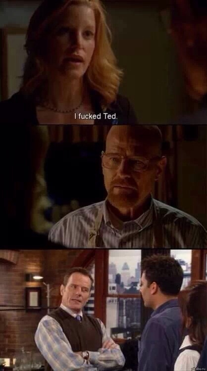 funny-picture-breaking-bad-how-i-met-your-mother