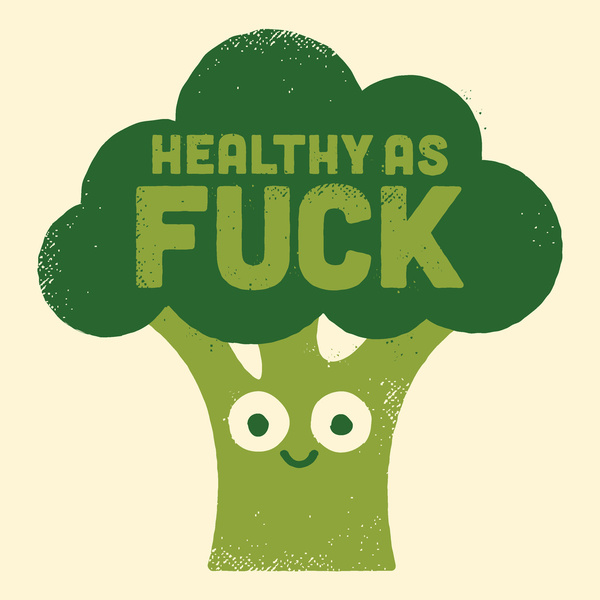 funny-picture-brocoli-health