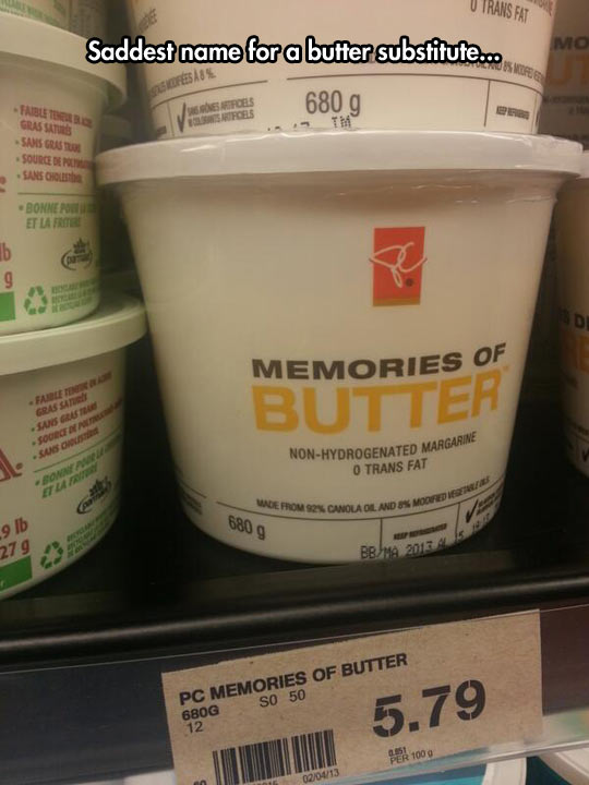 funny-picture-butter-margarine-groceries-supermarket